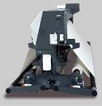Automatic media feeder