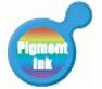 ink icon Aqueous
