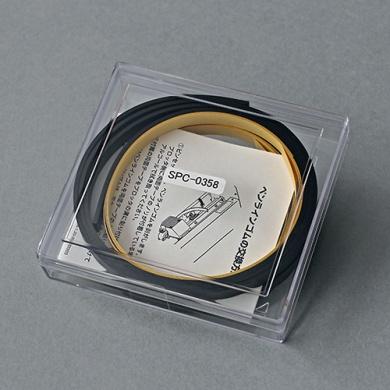 SPC-0358 Pen-line rubber75