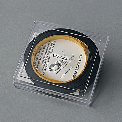 SPC-0353 Pen-line rubber130