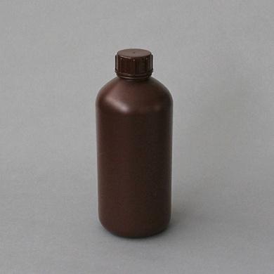 1,000ml Bottle