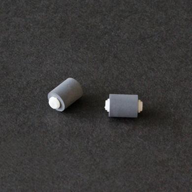 SPA-0247 PR10 / Pinch Roller