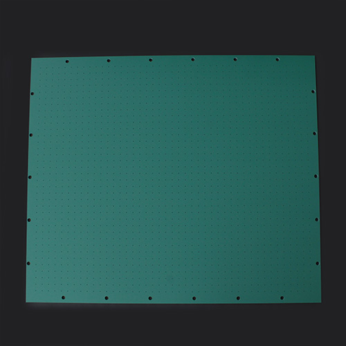 SPC-0786 CUTTING MAT 605