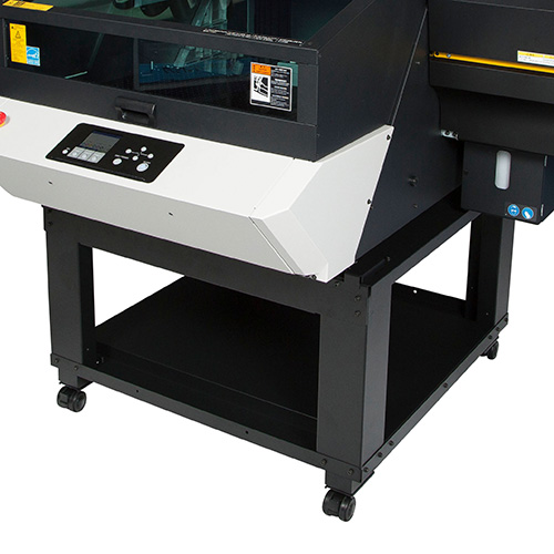 OPT-J0420 INSTALLATION STAND