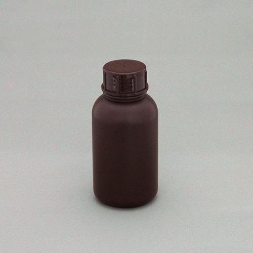 200ml bottle
