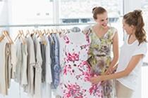 Clothing / fabrics