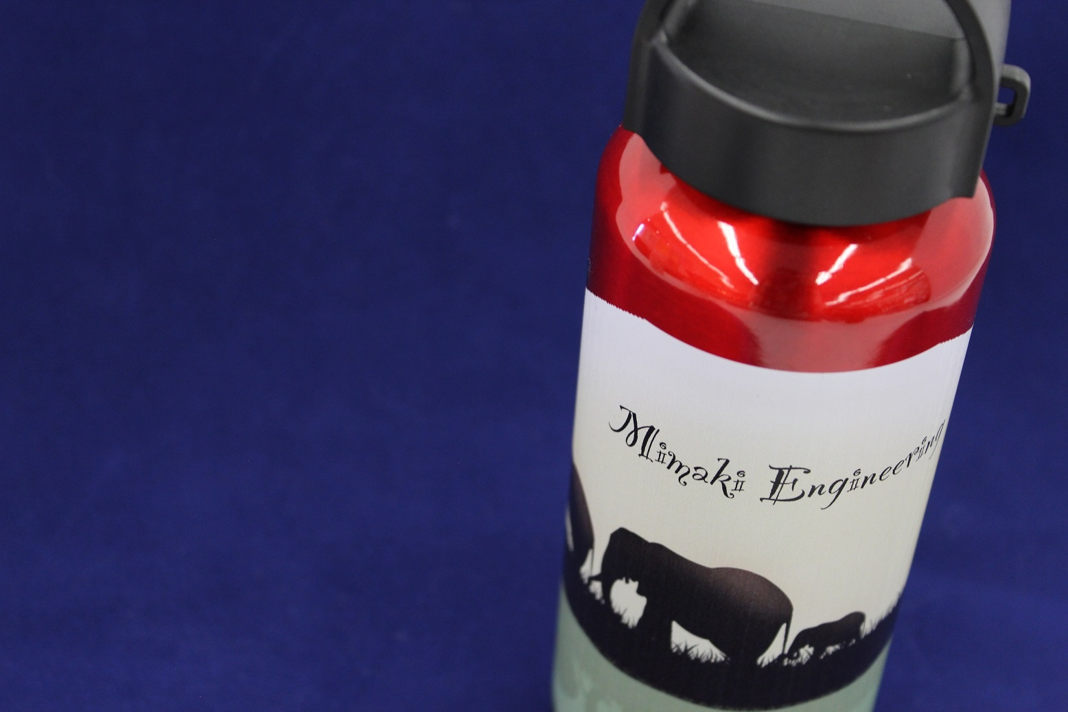 Tumbler | Bottle | Application | MIMAKI INDIA PRIVATE LIMITED
