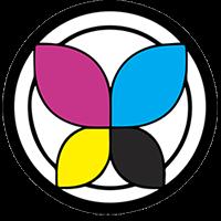 Yousei Co., Ltd.