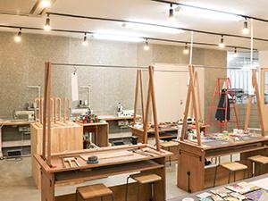 Makers' Base Chiba