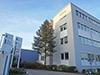 Mimaki-nbn GmbH